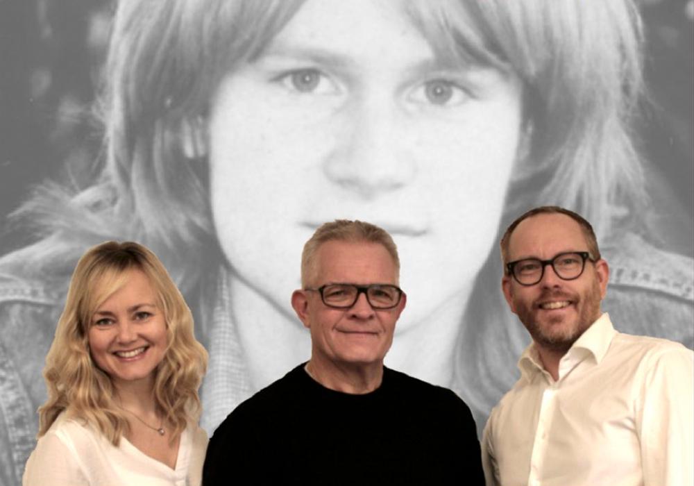 HwitanPianohjältar tolkar Ted Gärdestad